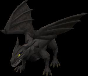 Black dragon HD.png