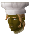 Chef's hat chat.png