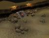Dwarven mine resource dungeon location.png