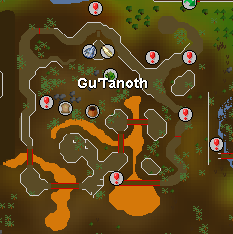 Gutanoth.png