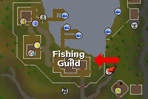A fishing guild.png