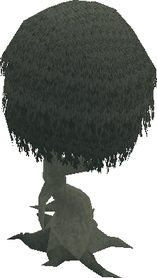 Cursed magic tree.png