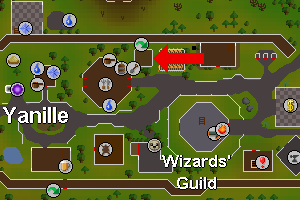 Yanille hops.png