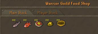 Warrior guild food shop.png