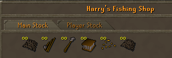 Harrys fishing shop.png