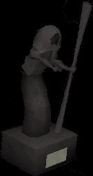 Statue zammy.Png