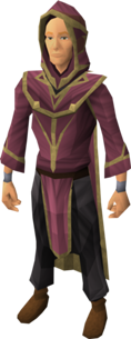 Wicked robes.png