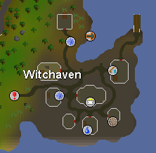Witchaven.png
