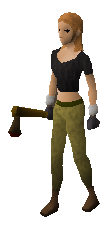 Equipped Bronze Axe.png