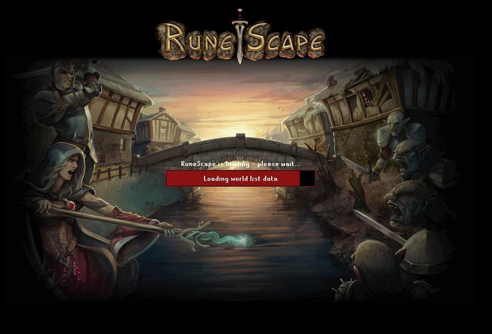 RuneScape Alkaa.jpg