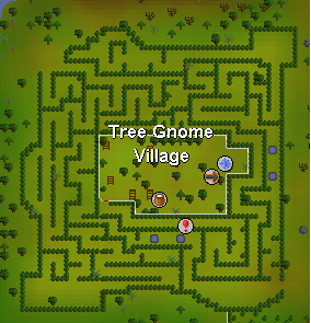 Tree Gnome Village.png