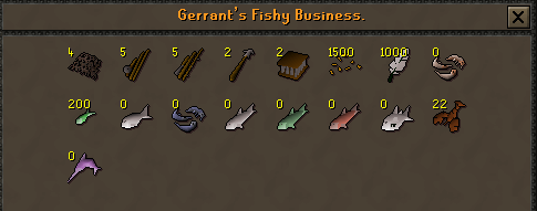 Gerrants fishy business.png