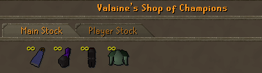 Valaines shop of champions.png