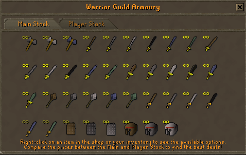 Warrior guild armoury.png