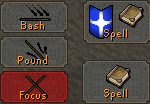 CombatStyles MagicStaves.png
