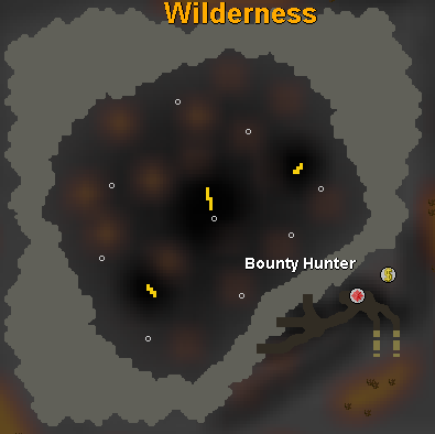 Bh map.png