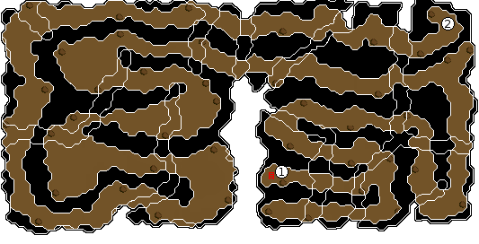 Mm marim dungeon.png