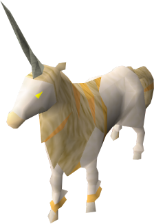 Unicorn stallion.png