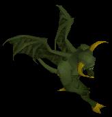 Jungle Demon.png