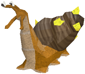 Thorny snail.png
