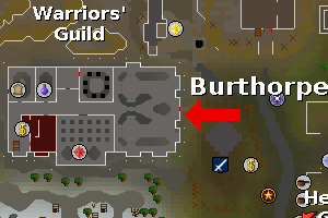 A warriors guild.png