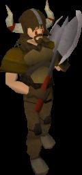 Barbarian.PNG