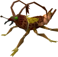 Cockroach soldier.png
