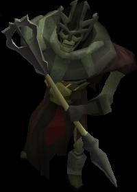 Cursebearer.PNG