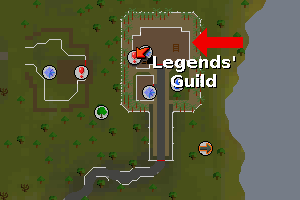 A legends guild.png