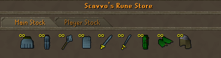 Scavvos rune store.png