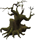 Elder tree.png