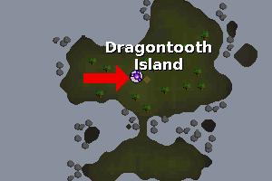 Div 10 dragontooth.png