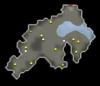 Baxtorian resource dungeon inside.png
