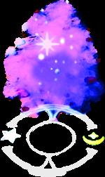 150px-Nebula.png