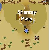 Shantay Pass.PNG