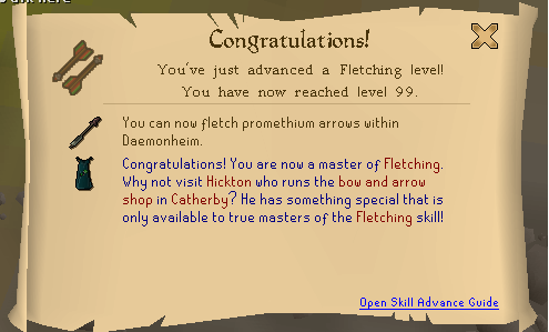99fletchy.png