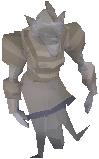 Revenant goblin.png