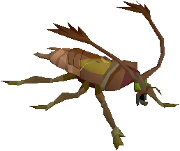 Cockroach soldier (PNG).PNG