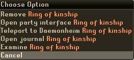 Ring of Kinship2.jpg