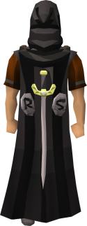 Classic cape worn.png