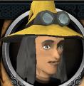 Yellow Wizard (Runespan).png