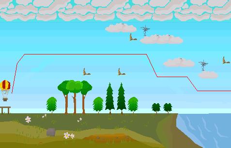 Balloon taverley 1 path.png