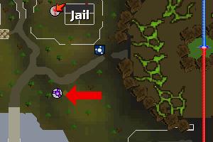 Div 01 jail.png