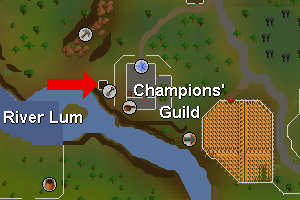 Champions lansi pensas.png