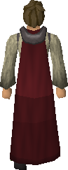 Soul Wars Red cape.png