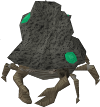 Granite crab.png