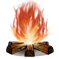 Firemaking-big.png