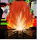 Firemaking-big.png