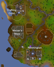 Melzar map.PNG