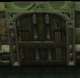 Craft Door.PNG